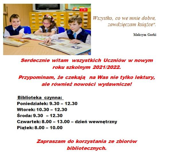 biblioteka2