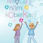 kobi_00
