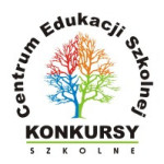 logo_ces_konkursy