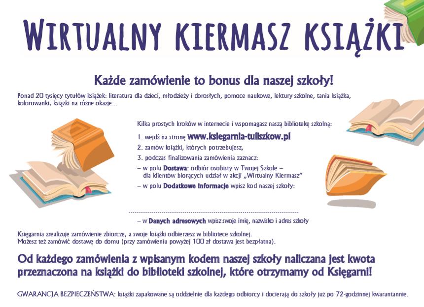 wirtualny_kiermasz_ksiazki