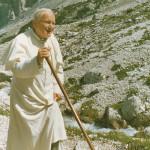 Jan Paweł II-artykuł konkurs papieskigrafika(3)